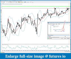 Click image for larger version  Name:RSI maggiore 74.jpg Views:67 Size:572.6 KB ID:243770