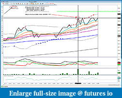 Click image for larger version  Name:RSI compreso tra 70 e 74.jpg Views:63 Size:596.1 KB ID:243789
