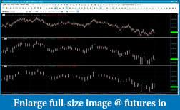Multi timeframe tick charts-multi-tick.jpg