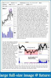 The S&P Chronicles - An Amalgamation of Wyckoff, VSA and Price Action-es071217-1.pdf