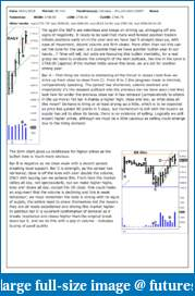 The S&P Chronicles - An Amalgamation of Wyckoff, VSA and Price Action-es090118-1.pdf