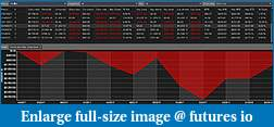 Trading journal ES system trading.-a0.jpg