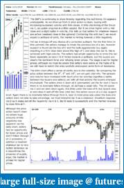 The S&P Chronicles - An Amalgamation of Wyckoff, VSA and Price Action-es110118-1.pdf