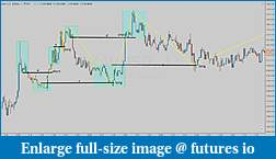 Click image for larger version  Name:Gold chart 1.jpg Views:120 Size:161.8 KB ID:245759