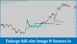 Click image for larger version  Name:Gold comp.jpg Views:92 Size:157.5 KB ID:245761