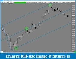 Market Geometry-m6eh18.jpg