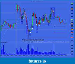 itrade2win's Trade Journal To Success-ninjatrader-chart-3-.jpg