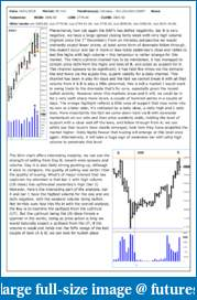 The S&P Chronicles - An Amalgamation of Wyckoff, VSA and Price Action-es180118-1.pdf