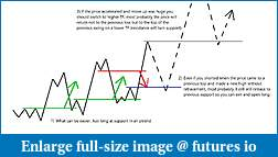 Click image for larger version  Name:Uptrend.jpg Views:99 Size:210.6 KB ID:246047