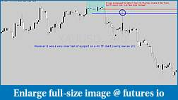 Click image for larger version  Name:Reversal3.jpg Views:92 Size:122.8 KB ID:246052