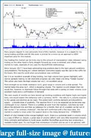 The S&P Chronicles - An Amalgamation of Wyckoff, VSA and Price Action-6b-daily230117-1.pdf