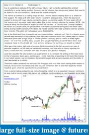 The S&P Chronicles - An Amalgamation of Wyckoff, VSA and Price Action-6b-5m-230117-1.pdf
