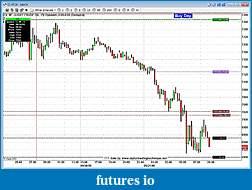 Taylor Trading Technique (TTT)-screenhunter_04-sep.-21-09.28.jpg