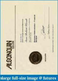 Goldenzonetrading - Sean Kozak-ac-diploma.pdf
