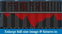 Trading journal ES system trading.-screenhunter_04-feb.-06-17.30.jpg
