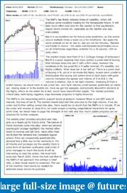 The S&P Chronicles - An Amalgamation of Wyckoff, VSA and Price Action-es080218-1.pdf