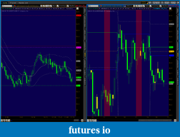 Papa's Trading Journal-cl1029.png