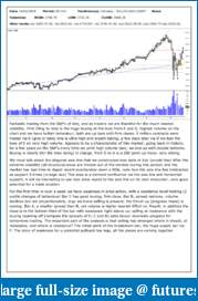 The S&P Chronicles - An Amalgamation of Wyckoff, VSA and Price Action-es190218-1.pdf