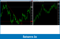 GBP/USD The Traders Currency.-2gbpusdlong.png
