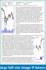 The S&P Chronicles - An Amalgamation of Wyckoff, VSA and Price Action-es050318-1.pdf