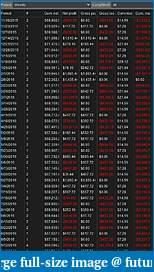Trading journal ES system trading.-12-copy.jpg