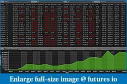 Trading journal ES system trading.-14-copy.jpg