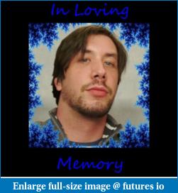 RIP Joseph (Itchymoku)-20180312_061759.png