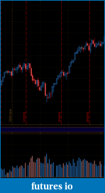 ES and the Great POMO Rally-2010-10-29_2018.png