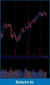 ES and the Great POMO Rally-2010-10-29_2020__2.png