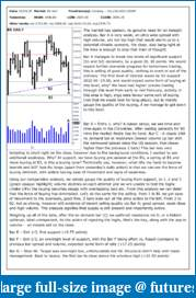 The S&P Chronicles - An Amalgamation of Wyckoff, VSA and Price Action-es230318-1.pdf