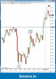 shodson's Trading Journal-6e-20090921.png