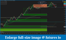 Click image for larger version  Name:FDAX 06-18 (10 BetterRenko) 2018_04_18.png Views:53 Size:128.6 KB ID:248779