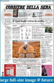 Clips of the day-20180418-corriere-della-sera-cover-page-art-pag-17.pdf