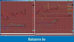 TF day trading-2.jpg