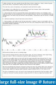 The S&P Chronicles - An Amalgamation of Wyckoff, VSA and Price Action-eurdol-1.pdf