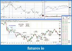 fle's trading journal - FGBL-trading-workspace.jpg