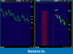 Papa's Trading Journal-cl110110.png