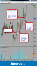 Blz Trading-6b.png