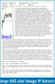 The S&P Chronicles - An Amalgamation of Wyckoff, VSA and Price Action-es290518-1.pdf