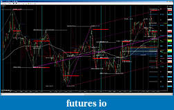 Click image for larger version  Name:ES_market_structure_20101101.jpg Views:678 Size:395.3 KB ID:25021