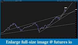 Price Action Kewltech Style-c1437fc4-d89c-40e6-994f-b951d3e21f05.jpg