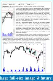 The S&P Chronicles - An Amalgamation of Wyckoff, VSA and Price Action-es210618-1.pdf