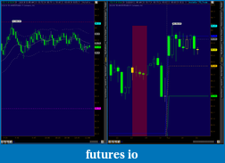 Papa's Trading Journal-cl110210.png