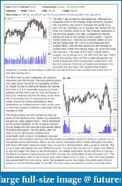 The S&P Chronicles - An Amalgamation of Wyckoff, VSA and Price Action-es280618-1.pdf