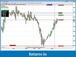Taylor Trading Technique (TTT)-screenhunter_14-sep.-22-14.22.jpg