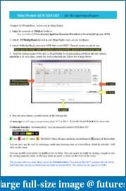 Ninjatrader to MT4 Bridge-manual_1_5.pdf