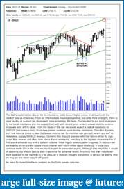 The S&P Chronicles - An Amalgamation of Wyckoff, VSA and Price Action-es180718-1.pdf