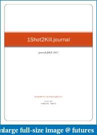 """1Shot2Kill""!-byts-journal.m07jul.2017.summary.pdf"