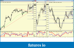 GBP/USD The Traders Currency.-cable.png