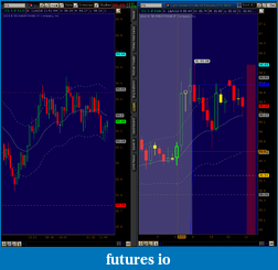 Papa's Trading Journal-cl110410.png